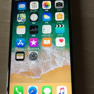 iphone6 AU mineoエントリーコード(3,000円...