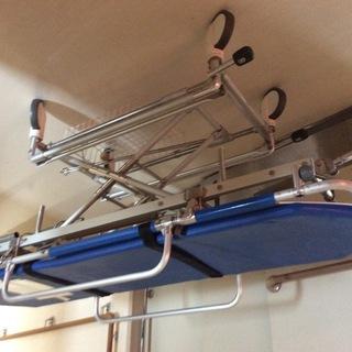 診療所閉鎖に係る物品の整理 - 家具