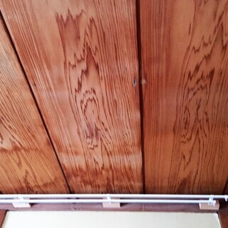 雨漏り修理、承ります♪野木町の屋根修理屋です!