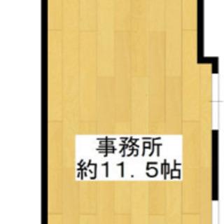 JR芦屋駅2分♫希少駅近テナント♫美容系や事務所にピッタリ♫