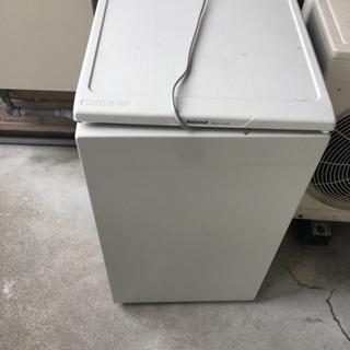 冷蔵庫 ナショナル 74リットル ...