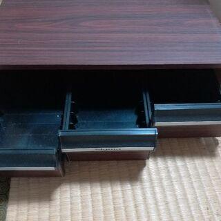カセットテープケース