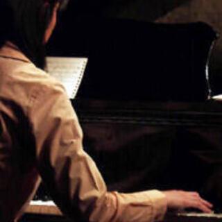 ジャズピアノ他 個人レッスン【サマーキャンペーン中♪】