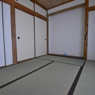 ※昭和レトロ♪ おしゃれな3DKのお部屋 - 賃貸(マンション/一戸建て)