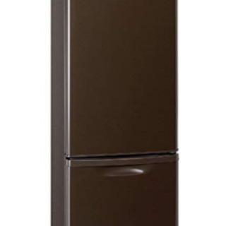冷蔵庫!無料です!