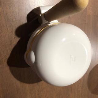 ピジョン 離乳食 調理セット