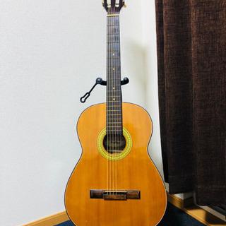PIRLESのアコースティックギター!