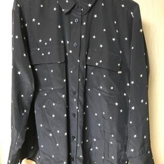 レディースシャツ 新品