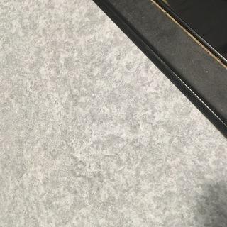 ニトリのこたつテーブル(正方形)