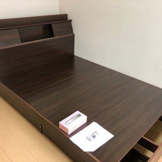 家具の組み立て行います(ご自宅以外で対応となります) - 大阪市
