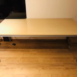 会議テーブル ミーティングテーブル