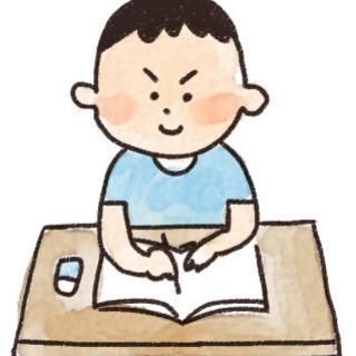 【小論文講座】大学受験(一般・AO入試)
