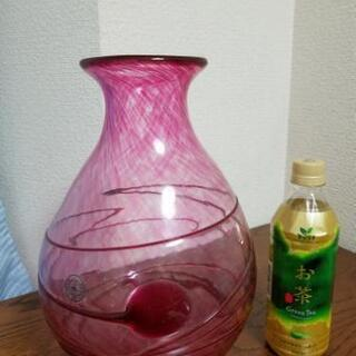 花瓶1️⃣