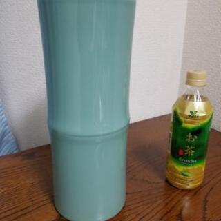 花瓶2️⃣