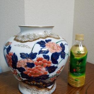 花瓶3️⃣