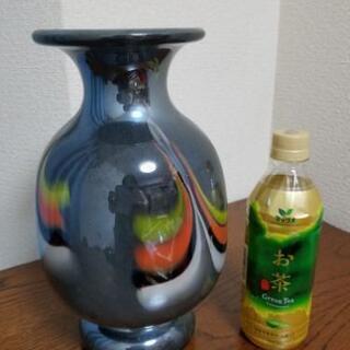花瓶4️⃣