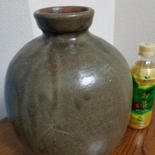 花瓶6️⃣