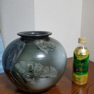 花瓶7️⃣