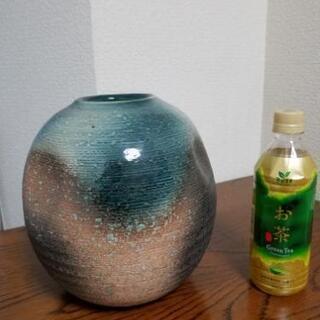 花瓶9️⃣
