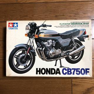 HONDACB750 F 1/12