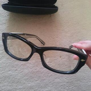 CACTUS カクタス 眼鏡