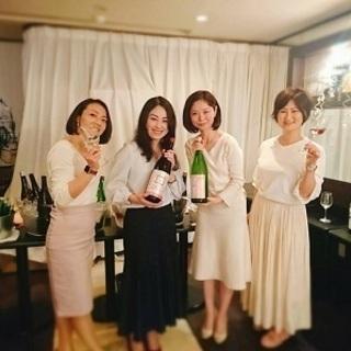 6月22日 仙台ワイン会/独身限定 参加者募集中!