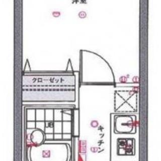 東武東上線/ 上板橋 高級分譲マンション