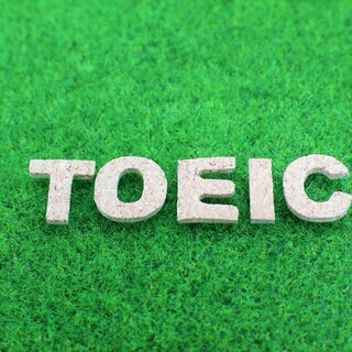 英会話やTOEICのプライベートレッスンを格安で行います。