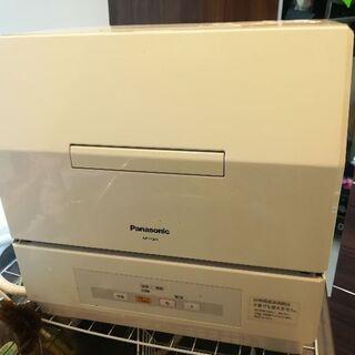 パナソニック 食器洗い乾燥機 食洗機