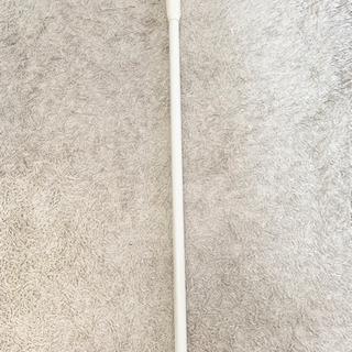 【0円】突っ張り棒 110cm