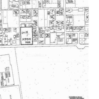 愛知県知多郡美浜町大字古布 住宅用地 約600坪 売土地