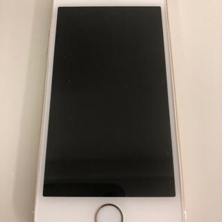 iPhone 5S   16G  ソフトバンク 美品!