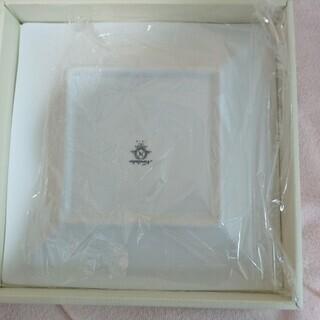ノリタケ 食器 RIZMO WHITE リズモホワイト 23cm...