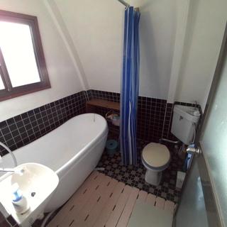 【Airbnbしたい方、転貸可】WIFI付き 家具家電付き一戸建て 大自然で暮らししたい方、募集中です!ペット可 - 賃貸(マンション/一戸建て)