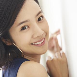 【夏まで待てない】ズルい恋、はじまる【札幌★大人気】