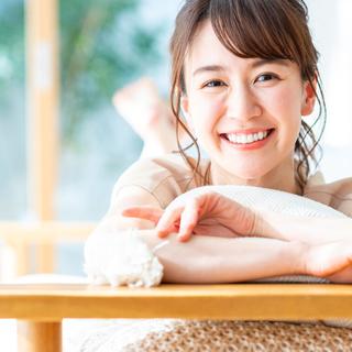 【夏まで待てない】ズルい恋、はじまる【札幌★大人気】 - キャンペーン