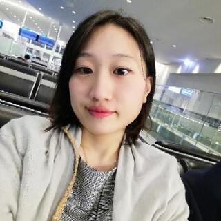 😆ネイティブ先生と韓国語の個人レッスン🌸