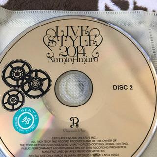 ケース無しCD &DVD30枚セット