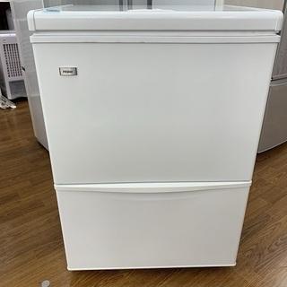 【トレファク南浦和店】Haier 2ドア冷凍庫