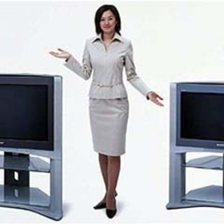 動作確認済 ソニートリニトロンカラーテレビ KV-32DX750 ...