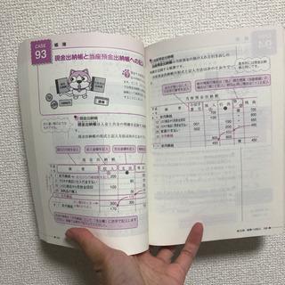 スッキリわかる 日商簿記3級 - 京都市