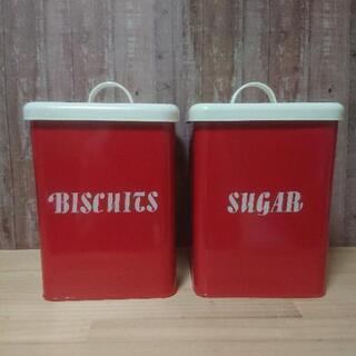 スチール缶  セット‼️