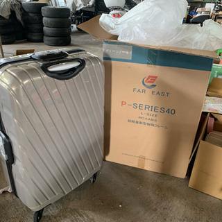 59caa421ac 大型スーツケース|中古あげます・譲ります|ジモティーで不用品の処分