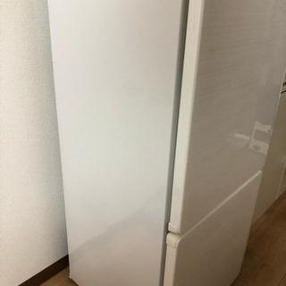 冷凍冷蔵庫 UR-F110F[U-ING]