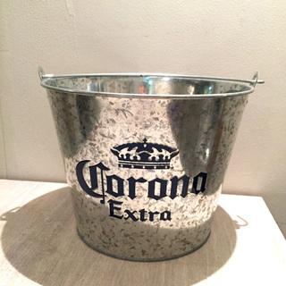 【売約済み🙏】【超レア&非売品】⭐️Corona(コロナ)ビール...
