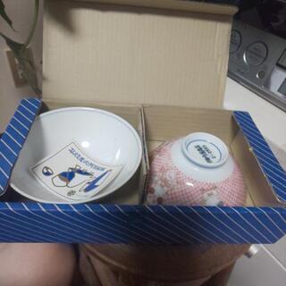 茶碗 高級美術陶磁器