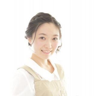 女性で安定した働き方を希望の方歓迎🔰部品の検査 京都伏見区…