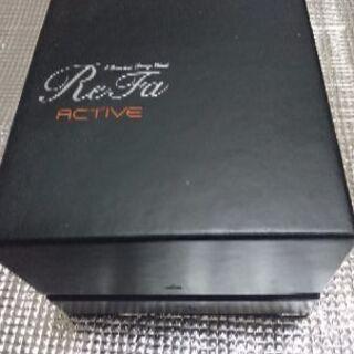 ReFa ACTIVE