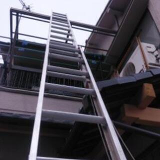 トタン屋根工事 大阪