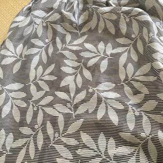 ニトリのカーテンセット